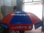Ô quảng cáo Mobifone